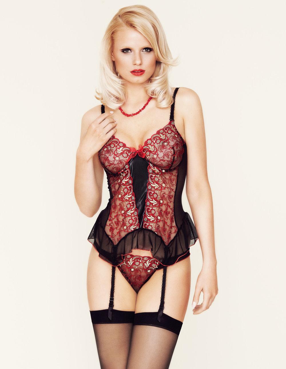 lingerie__MG_9643.jpg