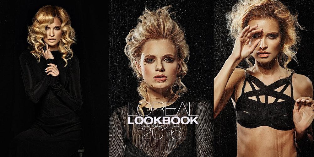 loreal_lookbook1.jpg