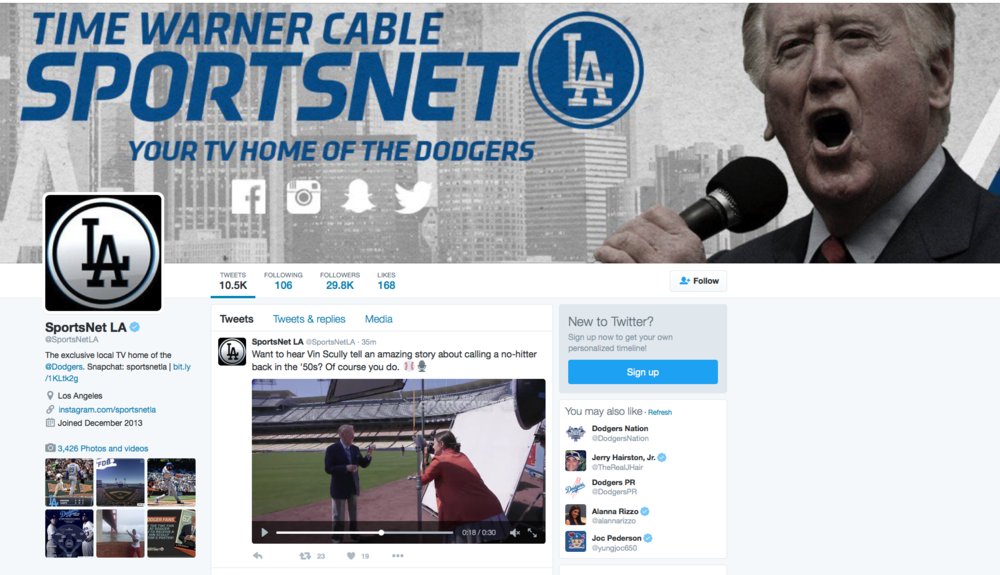 Vin Scully Video on Twitter.png