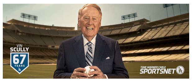 Vin Scully Tweet Full Image .png