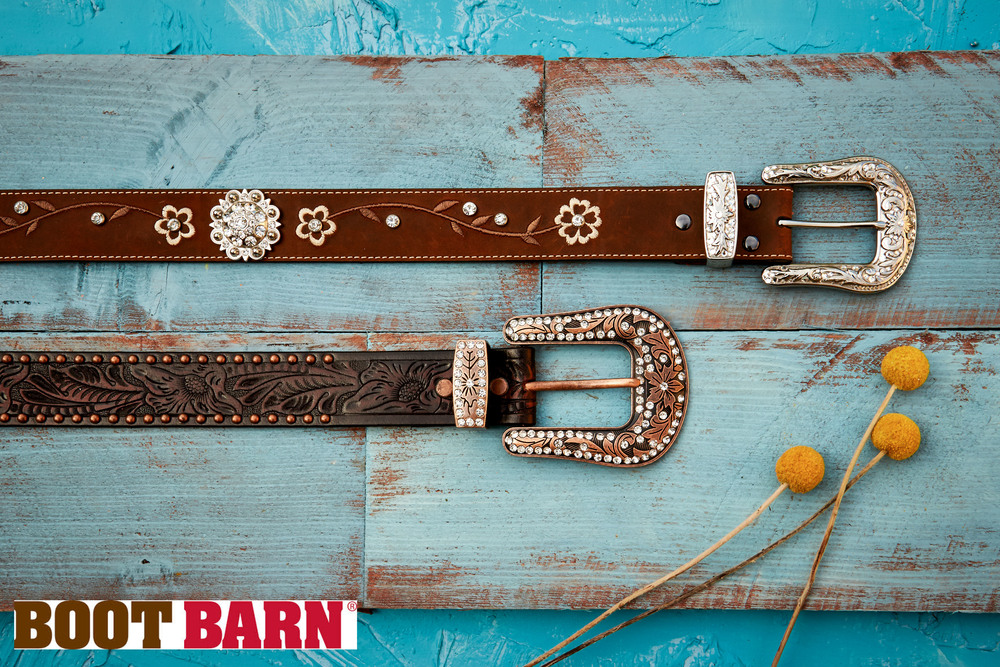 Products with bootbarn logo-0004.jpg