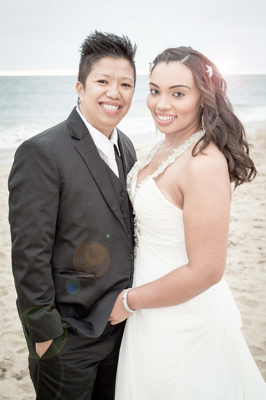 Jamie Partin Wedding-Edited-0051.jpg
