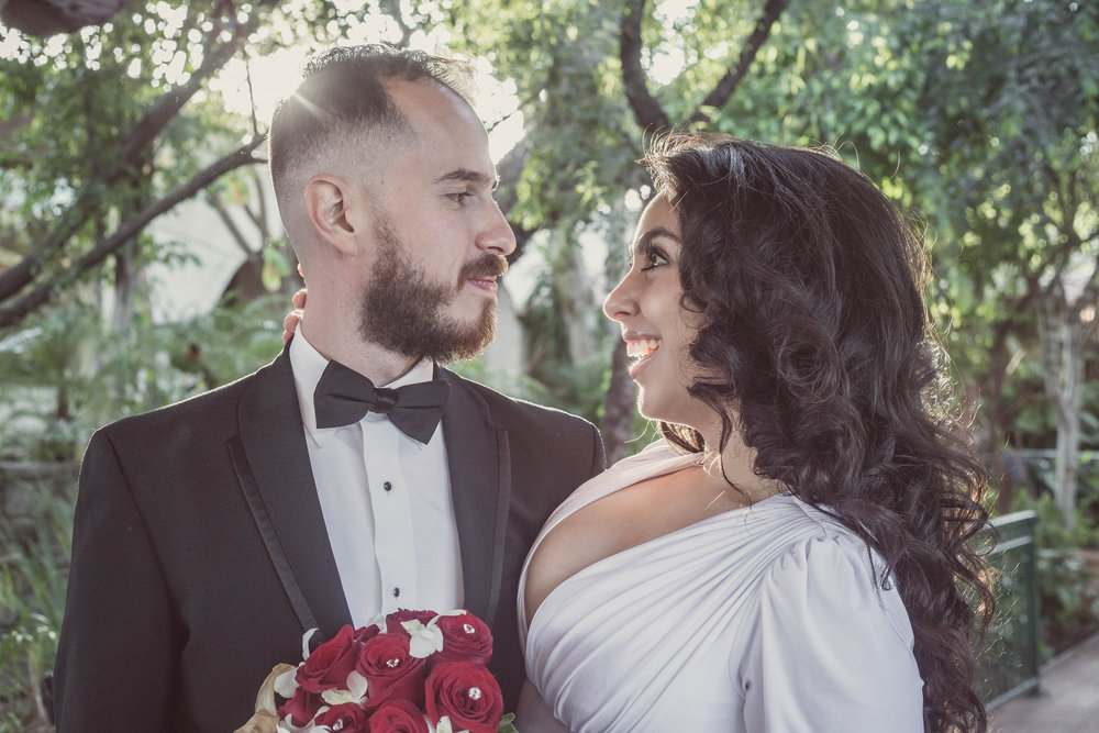 The Bravo Wedding-edited-0173.jpg
