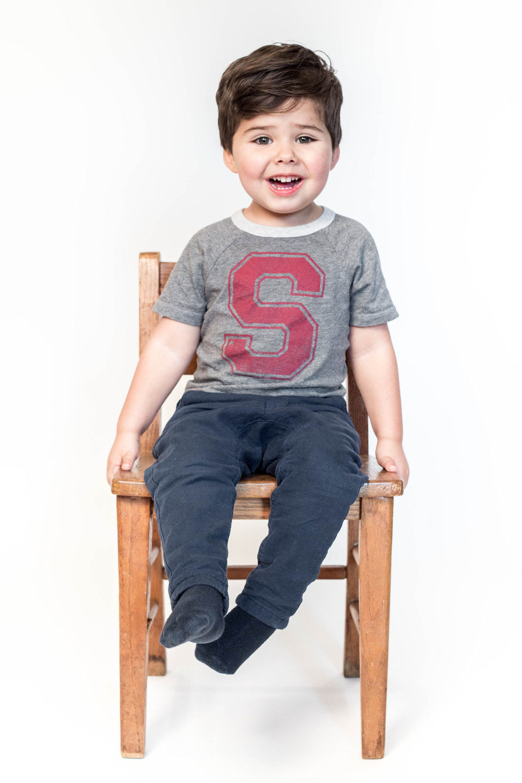 Sawyer Blum 3 Years Old-Edited-0003.jpg