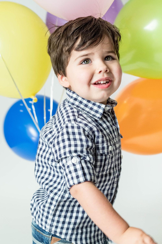 Sawyer Blum 3 Years Old-Edited-0120.jpg