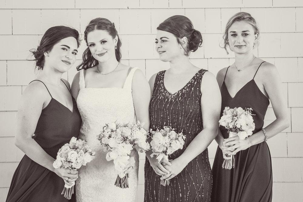 D&G_Shutters_Wedding_2017_144.jpg