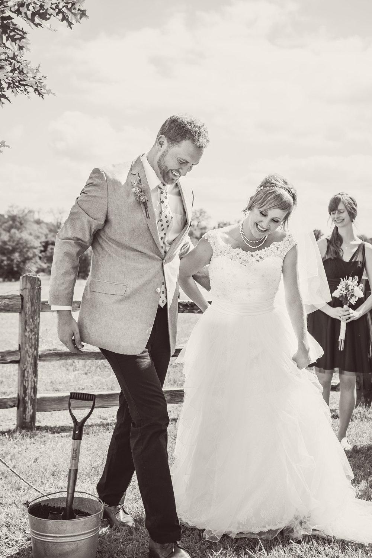 j&J_wedding_2015_8258.jpg