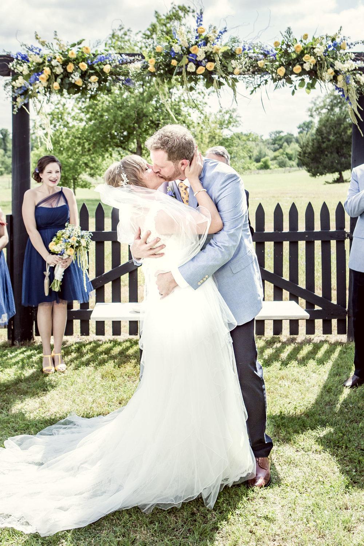 j&J_wedding_2015_8263.jpg