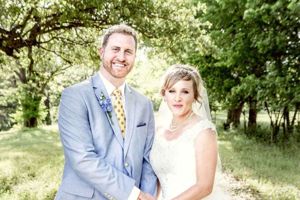 j&J_wedding_2015_8692.jpg