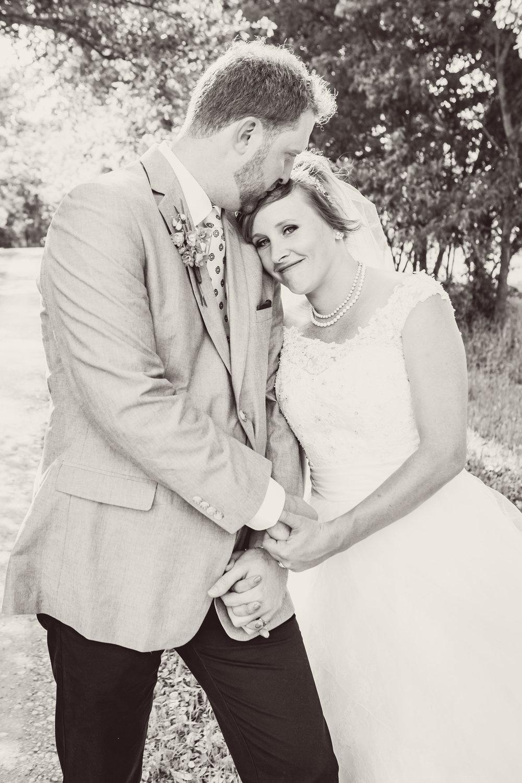 j&J_wedding_2015_8700.jpg