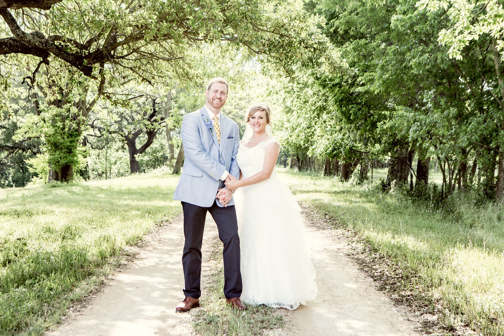 j&J_wedding_2015_8683.jpg