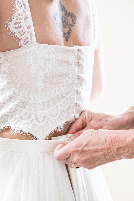 A&P_Wedding_May_2018_0824.jpg