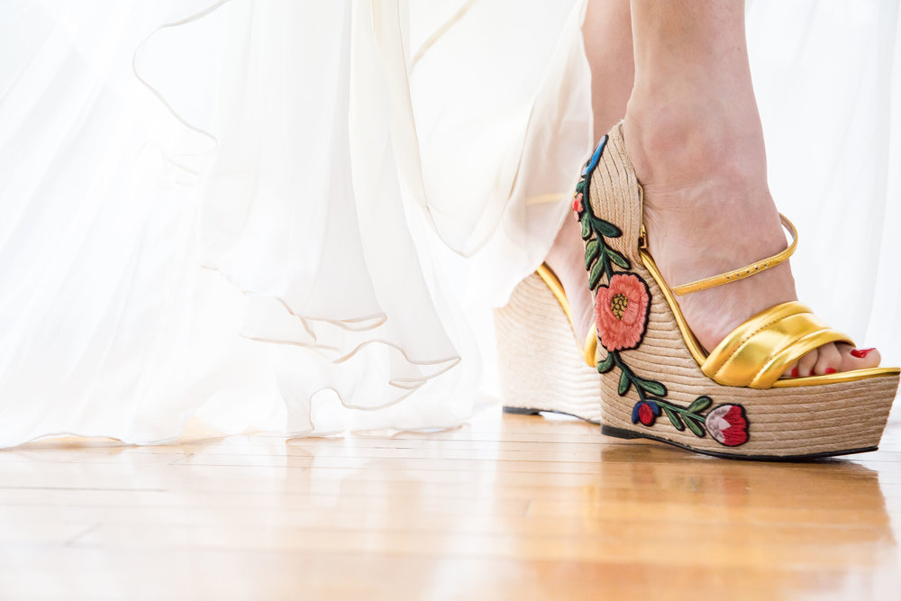 A&P_Wedding_May_2018_0845.jpg