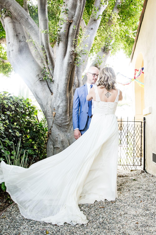 A&P_Wedding_May_2018_1183.jpg