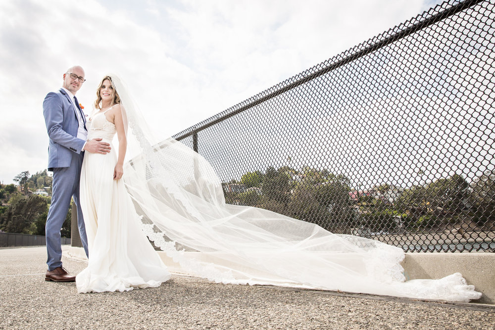 A&P_Wedding_May_2018_1545.jpg