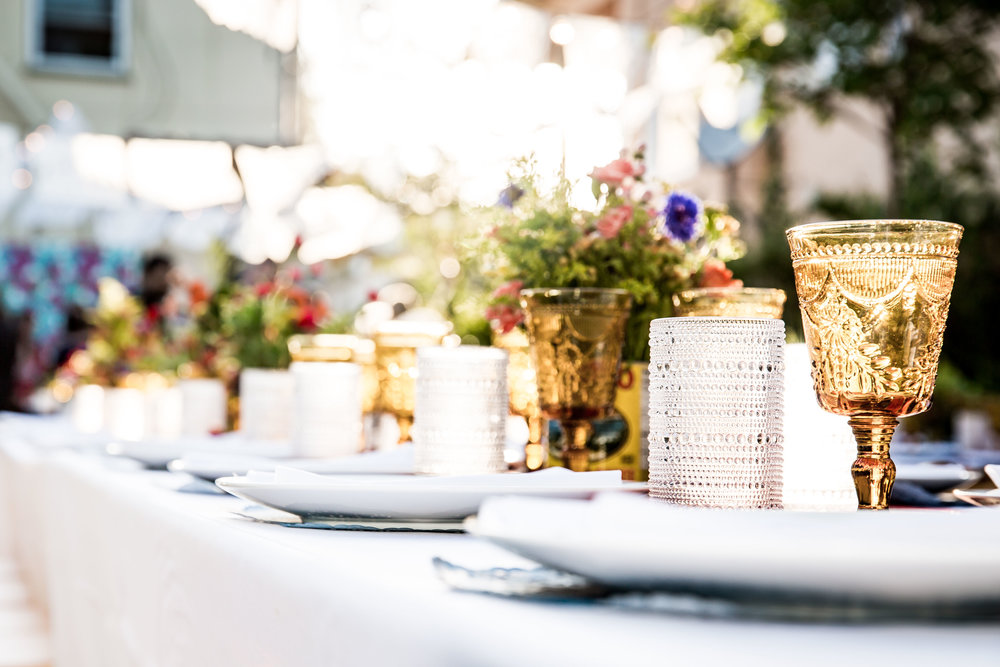 A&P_Wedding_May_2018_2951.jpg