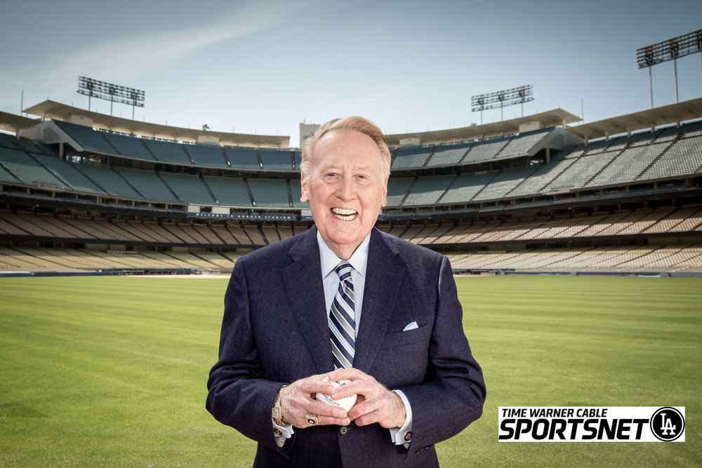 Vin Scully2016_8775.jpg