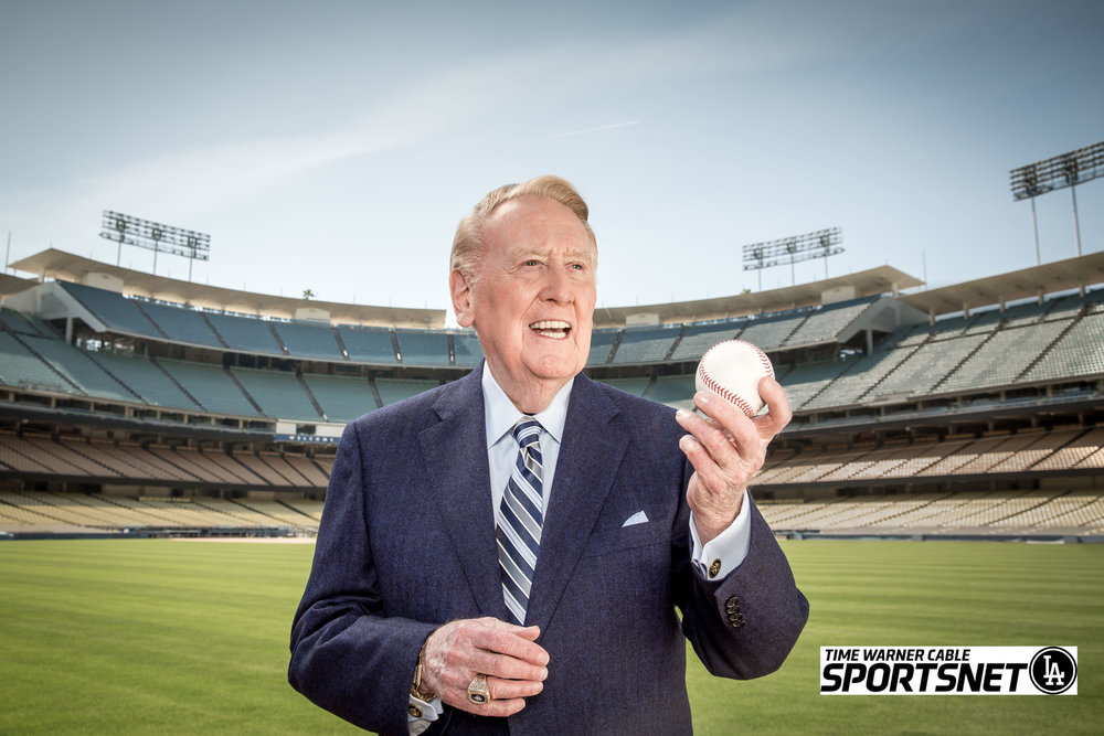 Vin Scully2016_8769.jpg