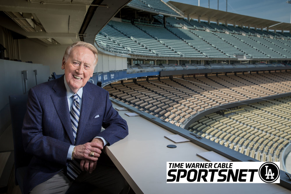 Vin Scully2016_8981.jpg