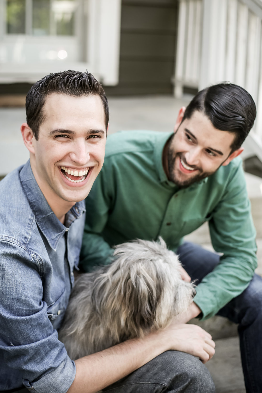 Brad&Jake-4743.jpg