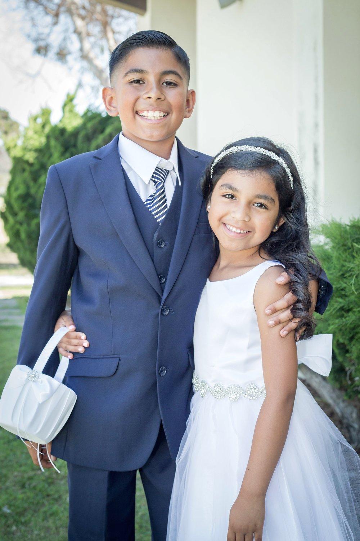 Wedding-2337.jpg