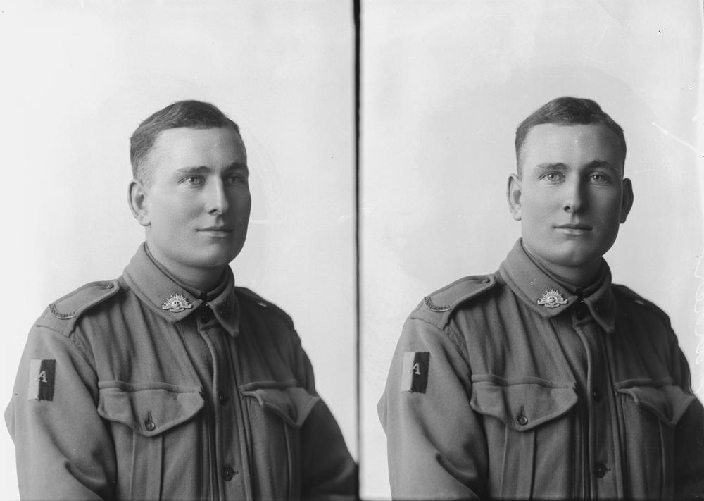 Photographed at the Dease Studio, 117 Barrack Street Perth WA   Image courtesy of the State Library of Western Australia:   108356PD