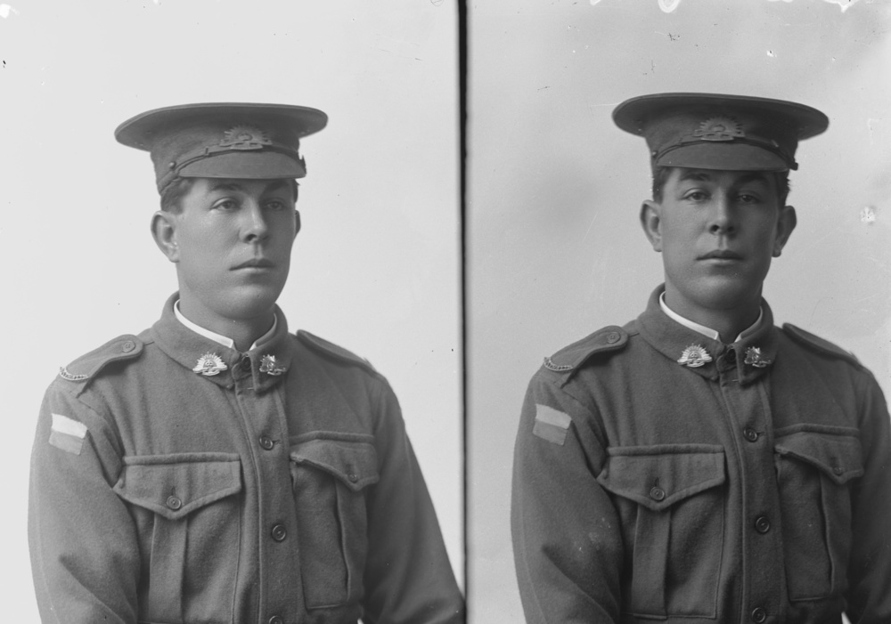 Photographed at the Dease Studio, 117 Barrack Street Perth WA   Image courtesy of the State Library of Western Australia:   108431PD