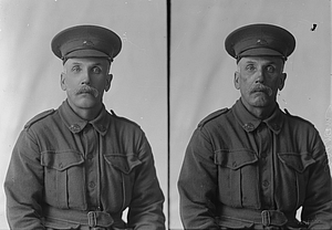 Photographed at the Dease Studio, 117 Barrack Street Perth WA Image courtesy of the State Library of Western Australia:108384PD