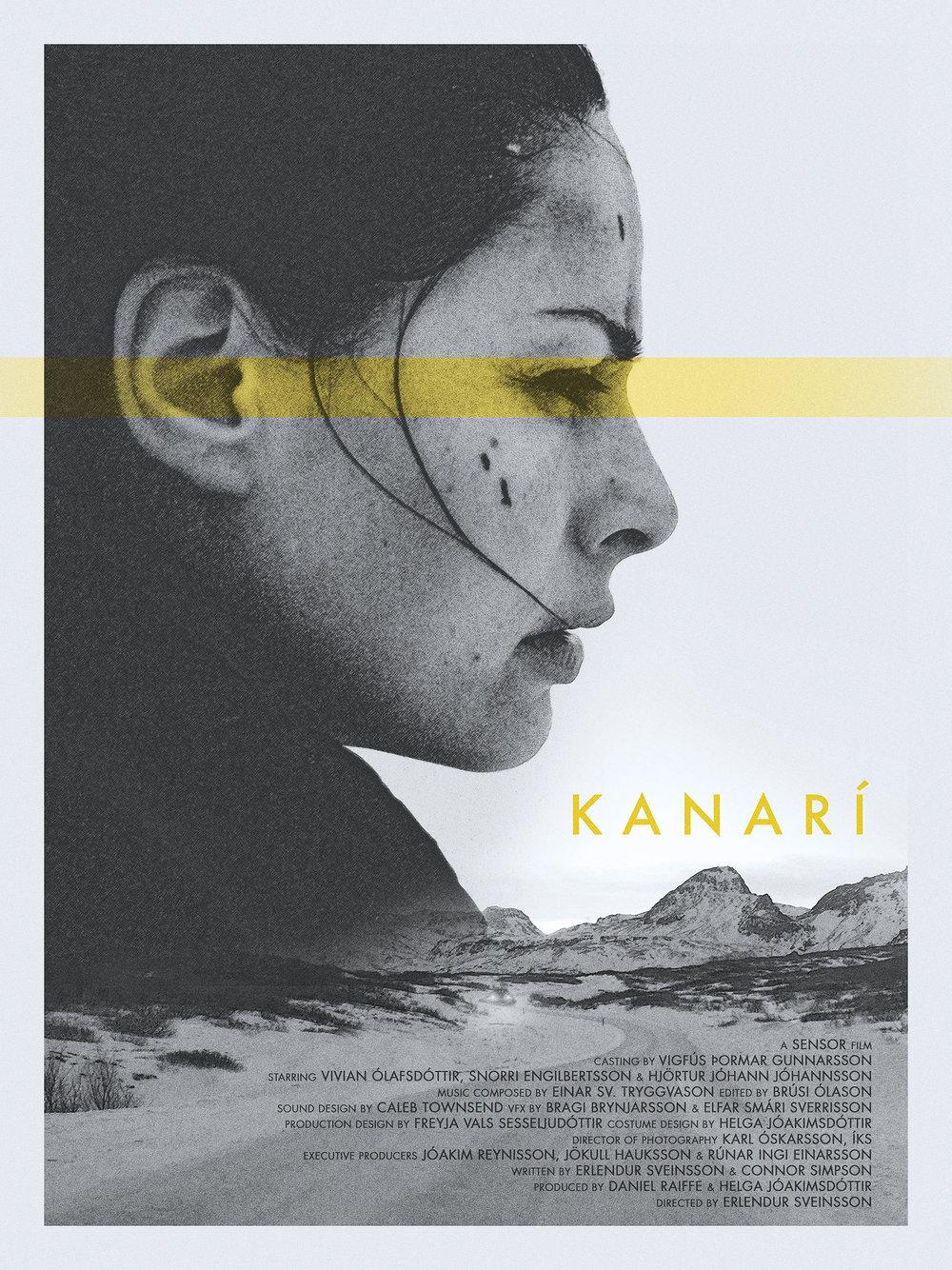 kanari_poster_thumb.jpg