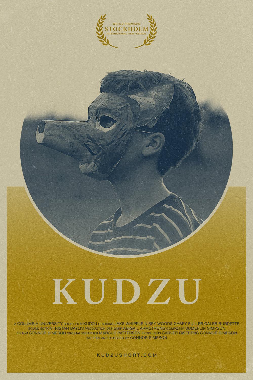 kudzu_poster_thumb.jpg
