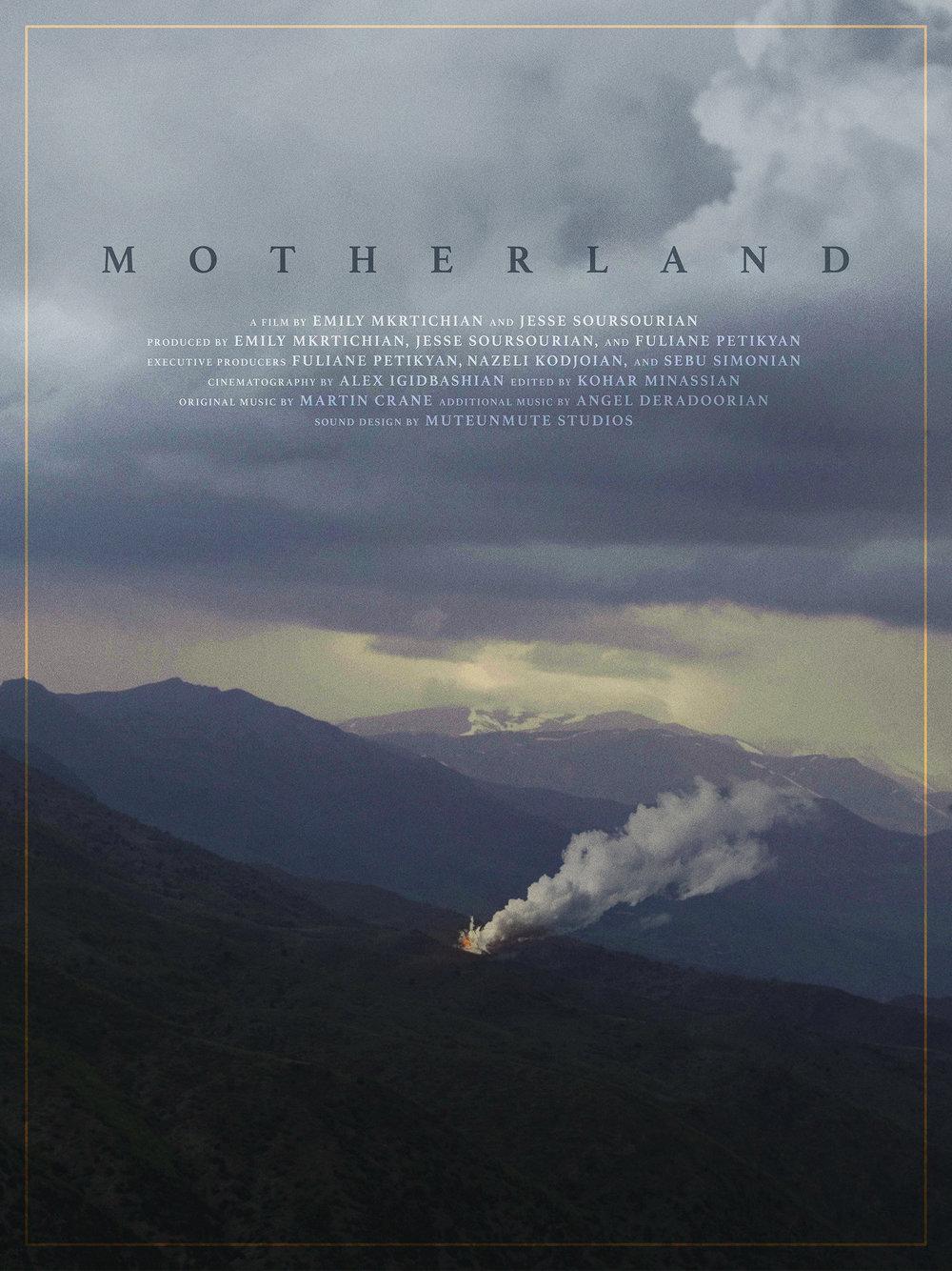 motherland_poster_thumb.jpg