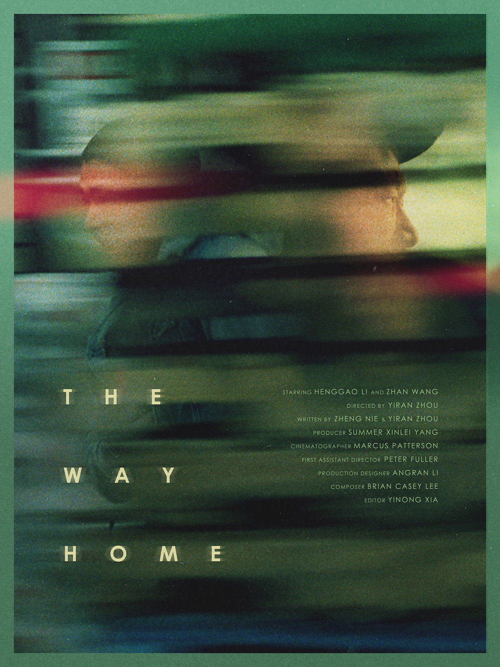the_way_home_poster_thumb_1.jpg