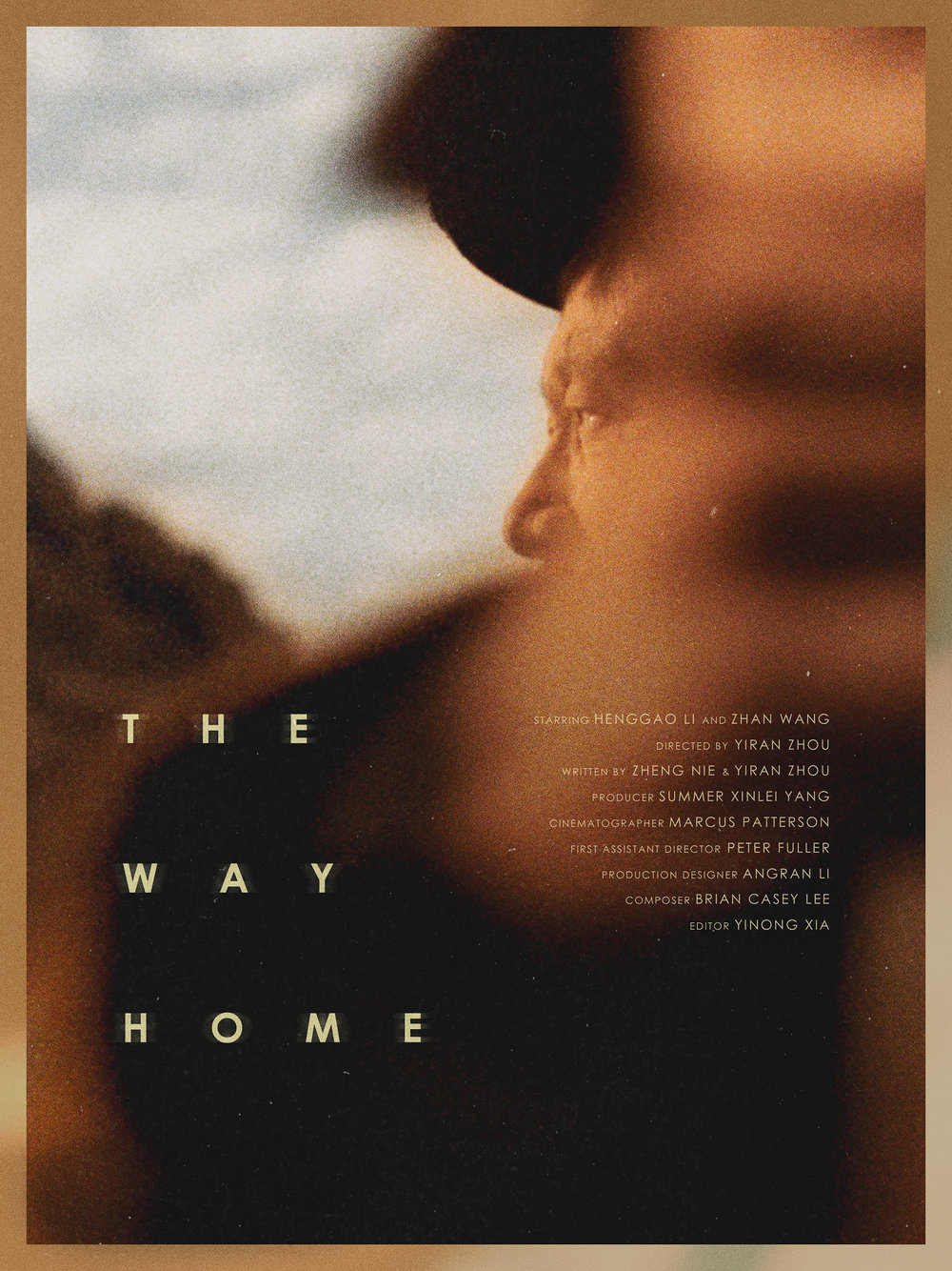 the_way_home_poster_thumb_2.jpg