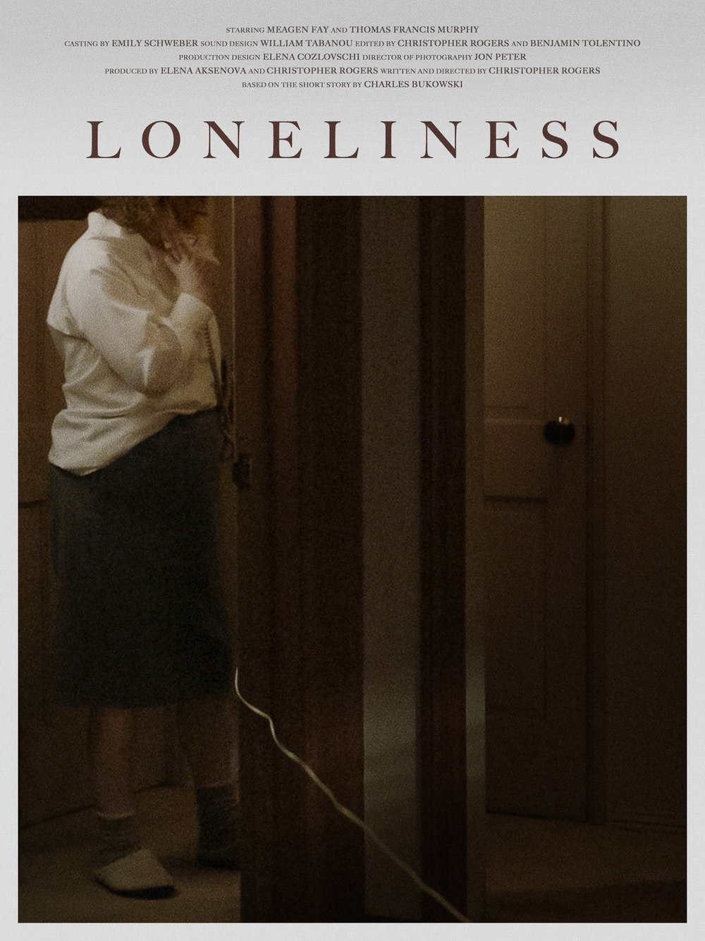 loneliness_poster_thumb.jpg