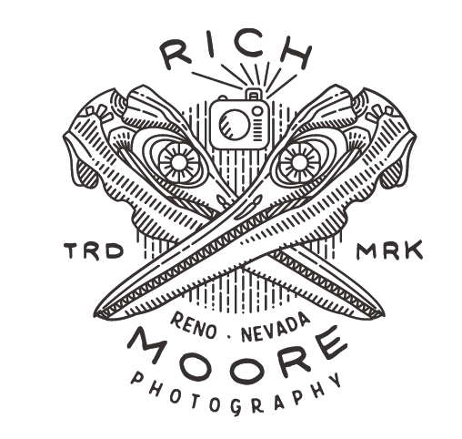 Richard Moore Photography