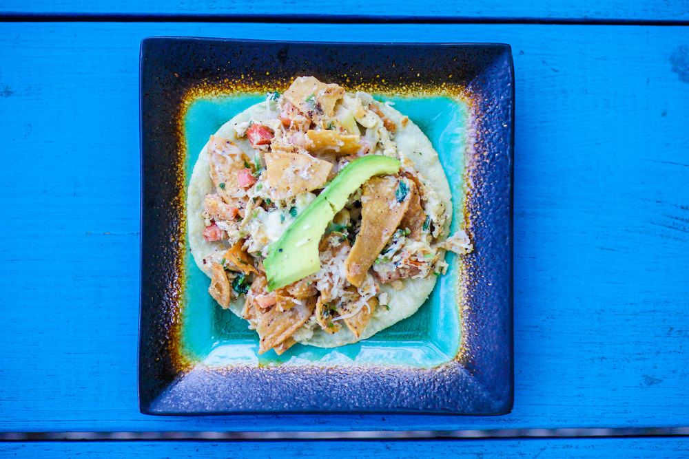 TacosOfTexas_20150811_Austin_FinalEdits_0018.jpg