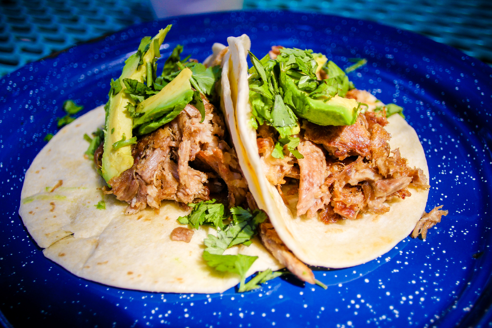 TacosOfTexas_20150811_Austin_FinalEdits_0021.jpg