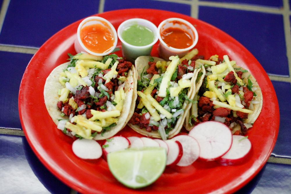 TacosOfTexas_20150812_Austin_FinalEdits_0094.jpg