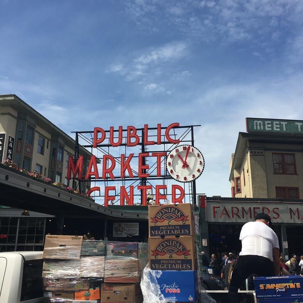 Pike Place (17).jpg