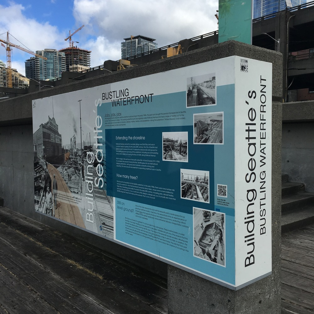 Seattle (35).jpg