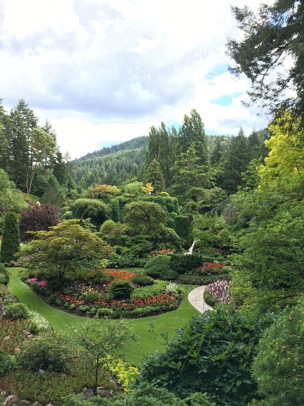 Butchart Gardens (17).jpg