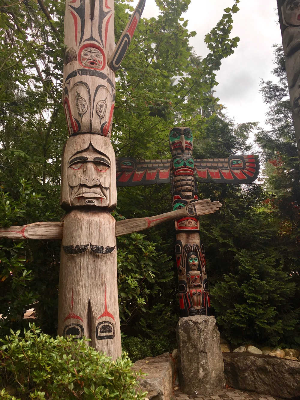 Capilano Suspension Bridge (35).jpg
