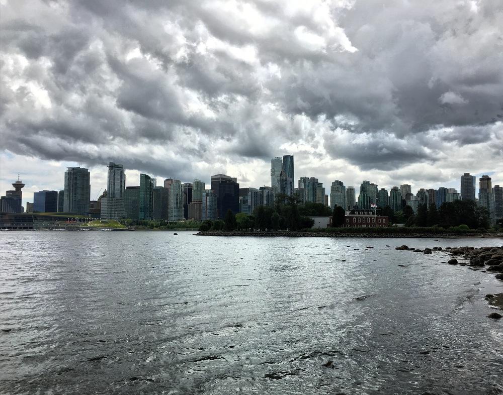 Vancouver (80).jpg