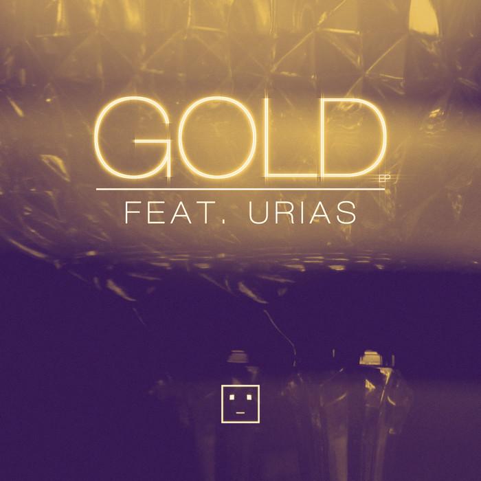 Gold EP  by Meeke