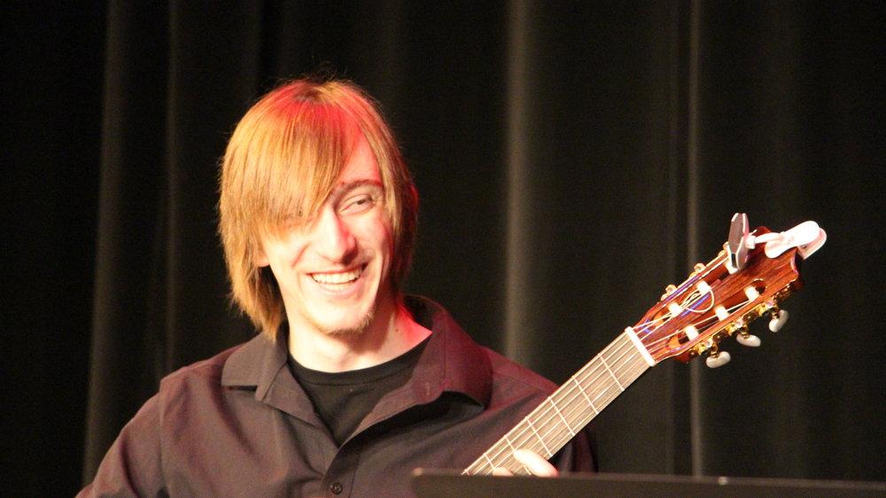 Tyler Hackett2.JPG