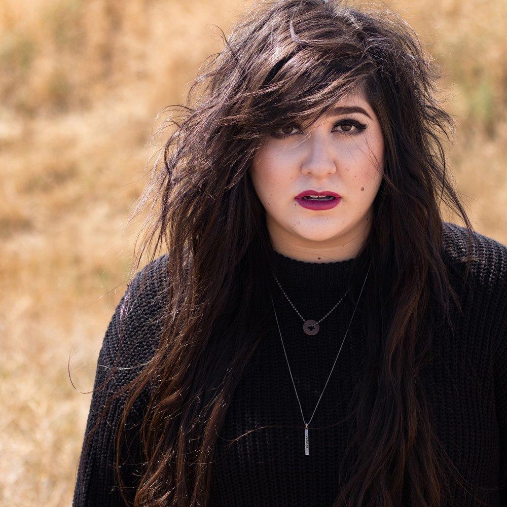 Jackie Maslow   vocals