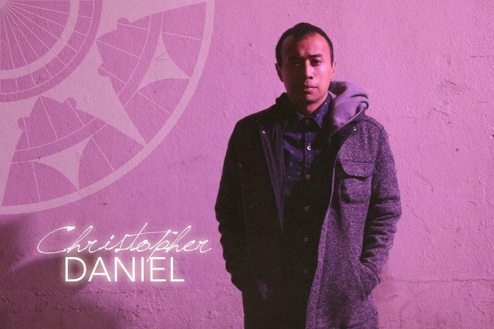 Name - Daniel 2-squashed.jpg