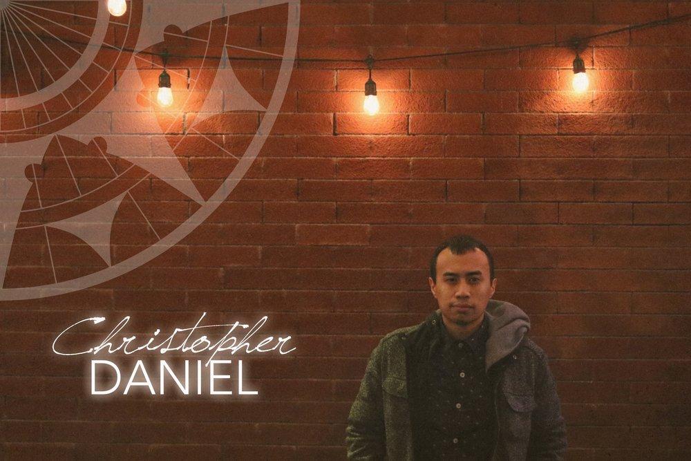 Name - Daniel-squashed.jpg