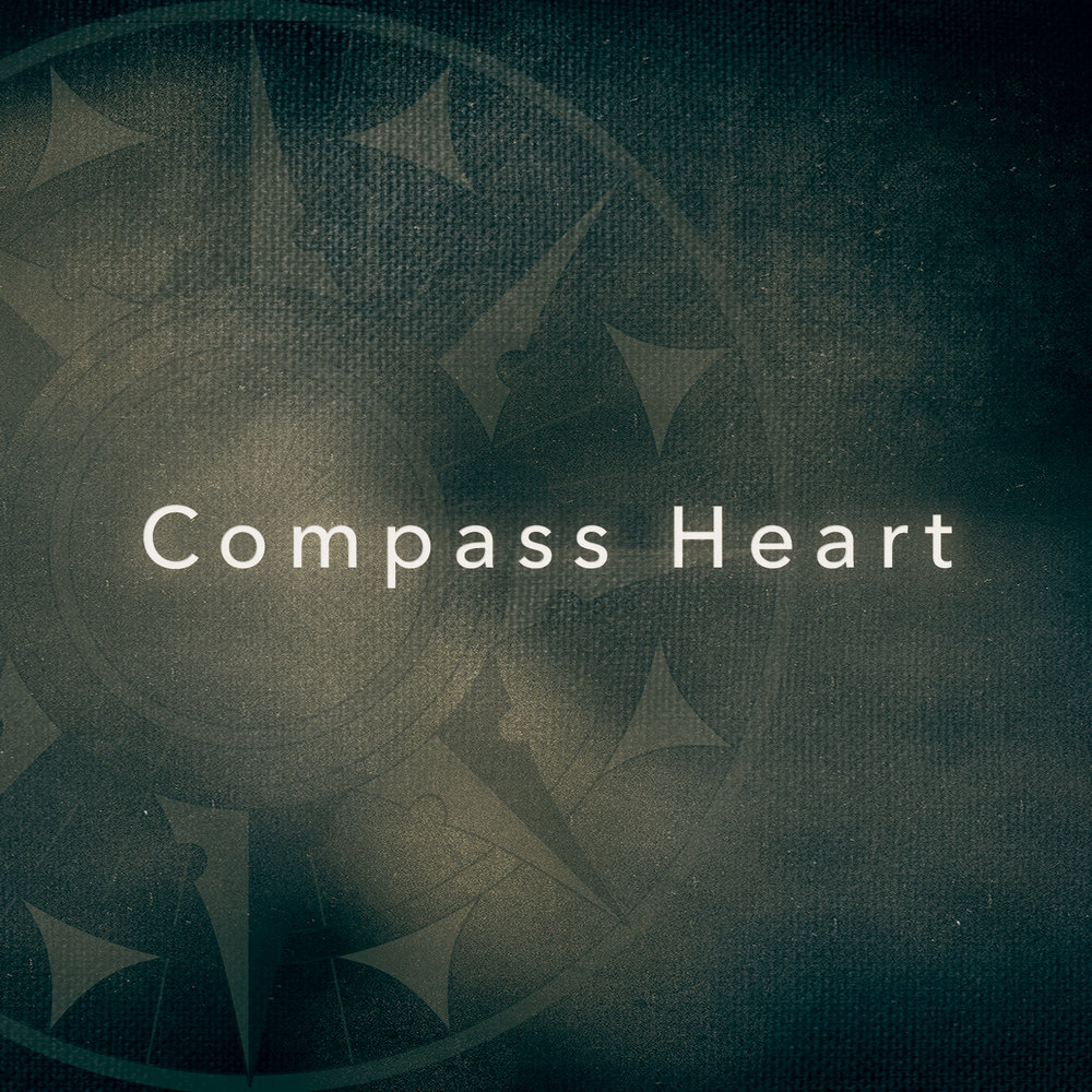 Compass Heart Front Cover.jpg