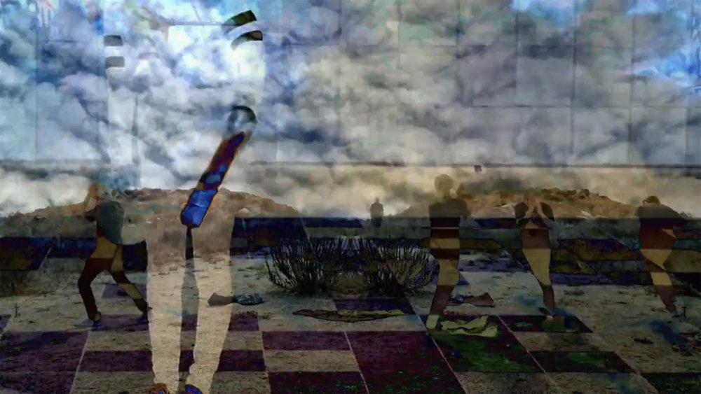 Sins Screenshots13.jpg